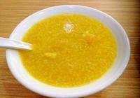 愛喝小米粥的你,小米粥食用禁忌你都瞭解嗎?