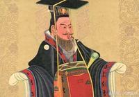 大好的隋朝江山,是如何被隋煬帝給玩死的?