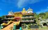 斯里蘭卡旅遊實拍:賞不盡的錫蘭風光
