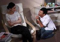 最迷人的穿幫鏡頭,林志玲露了啥!宋小寶雙腿跪地苦苦哀求