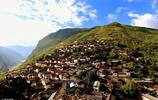"""現存中國最""""怪""""的六個村莊,你認為哪個最值得一去?"""