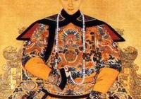 咸豐皇帝的一封遺命,為國家留下了巨大隱患,徹底將大清朝給毀了