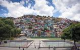 委內瑞拉——世界上最危險的城市