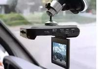行車記錄儀應該怎麼用?