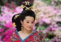 史上最長壽的皇后王政君,前半生運氣爆棚,後半生斷送西漢