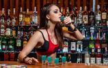 """伏特加是我們的""""第二個老婆""""!戰鬥民族酒文化讓人捧腹"""