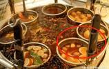吃麻辣燙的時候, 這3種食物不要多拿, 拿了老闆看見心裡樂開花