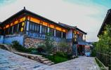 中國又一座人造小鎮,位於道教聖地,投資28億成國家4A景點