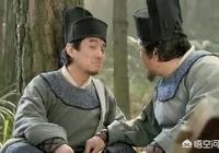 如果押解武松的公差是董超和薛霸,還會有飛雲浦上精彩的一幕嗎?