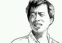 王小波《沉默的大多數》精選語錄:人一定要有獨立的思想