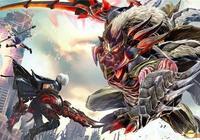 《噬神者3》圖文攻略 武器技能系統詳解玩法技巧指南