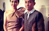 娛樂圈明星夫妻收入最高的7位明星,楊冪與劉愷威夫婦只能排第三