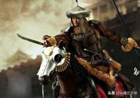 金朝最厲害的名將:所向無敵,活捉遼國皇帝,讓宋人聞風喪膽