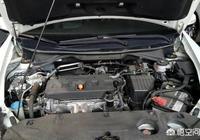 用5w30機油的日系車換用0w30機油動力提升是不是更強勁?