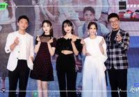 暑期檔上新17檔綜藝,吳亦凡迪麗熱巴鄭爽李易峰鄧倫楊洋陣容強大