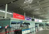 瀘州聯通在雲龍機場開通5G基站 瀘州首個