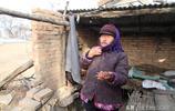 河南7旬老人為孩子準備春節美食藏了4個月,誰也不賣,看看是啥