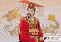歷史上宋光宗與宋孝宗為什麼父子關係極差?