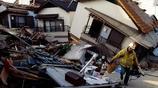 人類史上破壞最嚴重的地震,老照片直擊95年日本神戶大地震