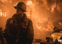 《使命召喚:二戰》還有哪些我們不知道的事?