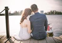 離婚後,為什麼必須和前夫斷絕關係?這個二婚失敗的女人告訴你