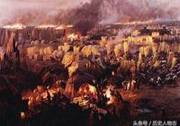 十三萬人齊卸甲,竟無一人是男兒——南宋的滅國之戰