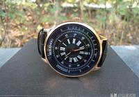 羅蘭度手錶怎麼樣,羅蘭度璣鏤系列機械手錶男表試用介紹