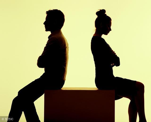 丈夫嫖娼妻子訴訟離婚,法院為何判決不准許離?