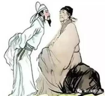 """讓天王天后甘當配角的故宮,卻因為""""口紅宮鬥""""上熱搜了?!"""