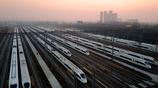 未來5年,四川將要開通的6條高鐵線,看看經過你的家鄉嗎?