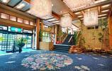 跟著柯南玩日本!帶你走訪柯南劇場版經典