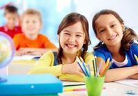 二年級小男孩學習注意力不集中,好動脾氣大,有什麼好辦法?求高招?