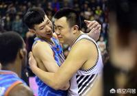 遼寧休賽季會有什麼變動?他們將送走哪些球員,補強哪些位置?