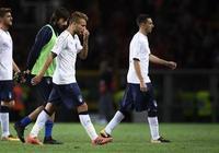 基耶利尼:意大利隊急需球迷的支持