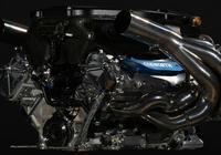 考斯沃斯將重回F1 紅牛或是首支客戶車隊