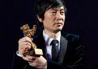 中國電影再戰戛納金棕櫚!刁亦男為何成大陸新希望?