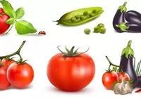 初夏時節,建議你吃這10種蔬菜,營養又健康