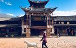 中國最委屈的古鎮,景色比麗江古城好,卻無人問津