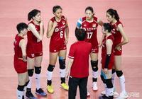 誰能解釋清楚,在中國隊對陣美國隊的比賽中,堅持把李盈瑩摁在板凳上,這是為什麼?
