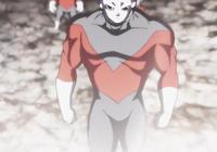 《龍珠超》力量大會誕生兩位超神戰士,實力達到破壞神領域
