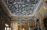 明定陵是明代第十三帝神宗顯皇帝朱翊鈞的陵墓,也是十三陵中最大的三座陵園之一