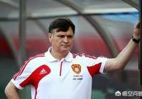 中國足協捨得花上億請大牌教練,為什麼不重金懸賞請人為中國足球找找病根?