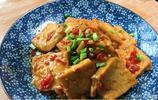 做家常豆腐不要直接下鍋炒,多加這一步,色香味都出來,超好吃