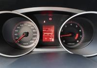 都說車剛啟動前幾分鐘要低速行駛,方便熱車,那麼這個低速行駛到底是多少速度?