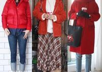 這也太好看了!超級適合冬天的30套溫暖chic風穿搭,你喜歡哪一套?