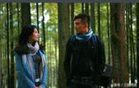 39歲劉濤,娛樂圈賢妻良母,一年拍18部戲幫老公還債
