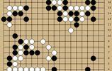 動圖棋譜-農心杯第十局 樸廷桓執黑勝井山裕太