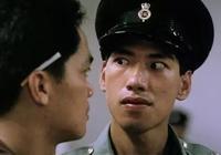最受好評的十部香港犯罪片