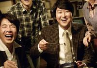 好看的韓國電影 第六部 辯護人