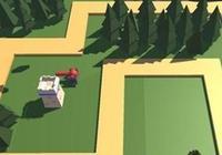《塔防》遊戲簡評:可移動的定點射擊遊戲